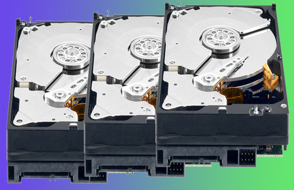 disk cloning vs data backup